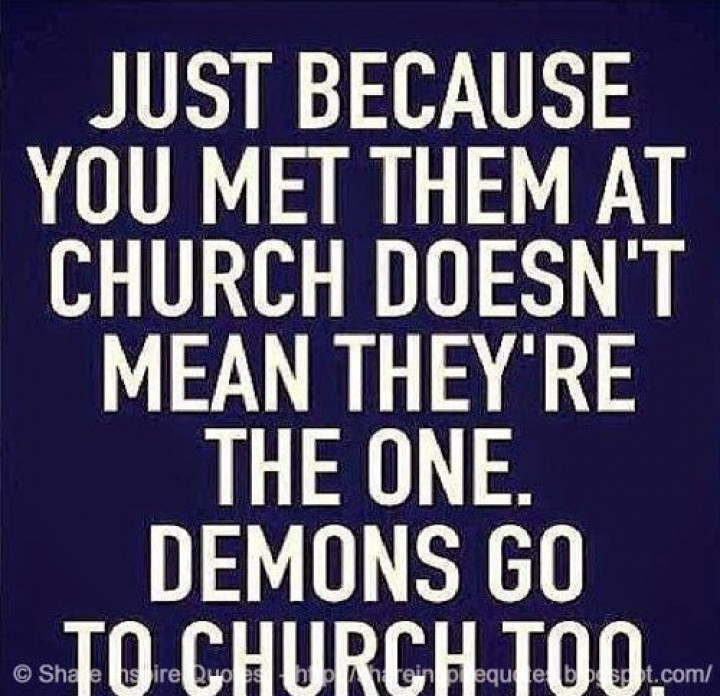Quotes about Go to church (215 quotes)