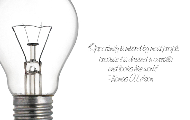 Quotes About Light Bulbs: Quotes About Bulb (113 Quotes