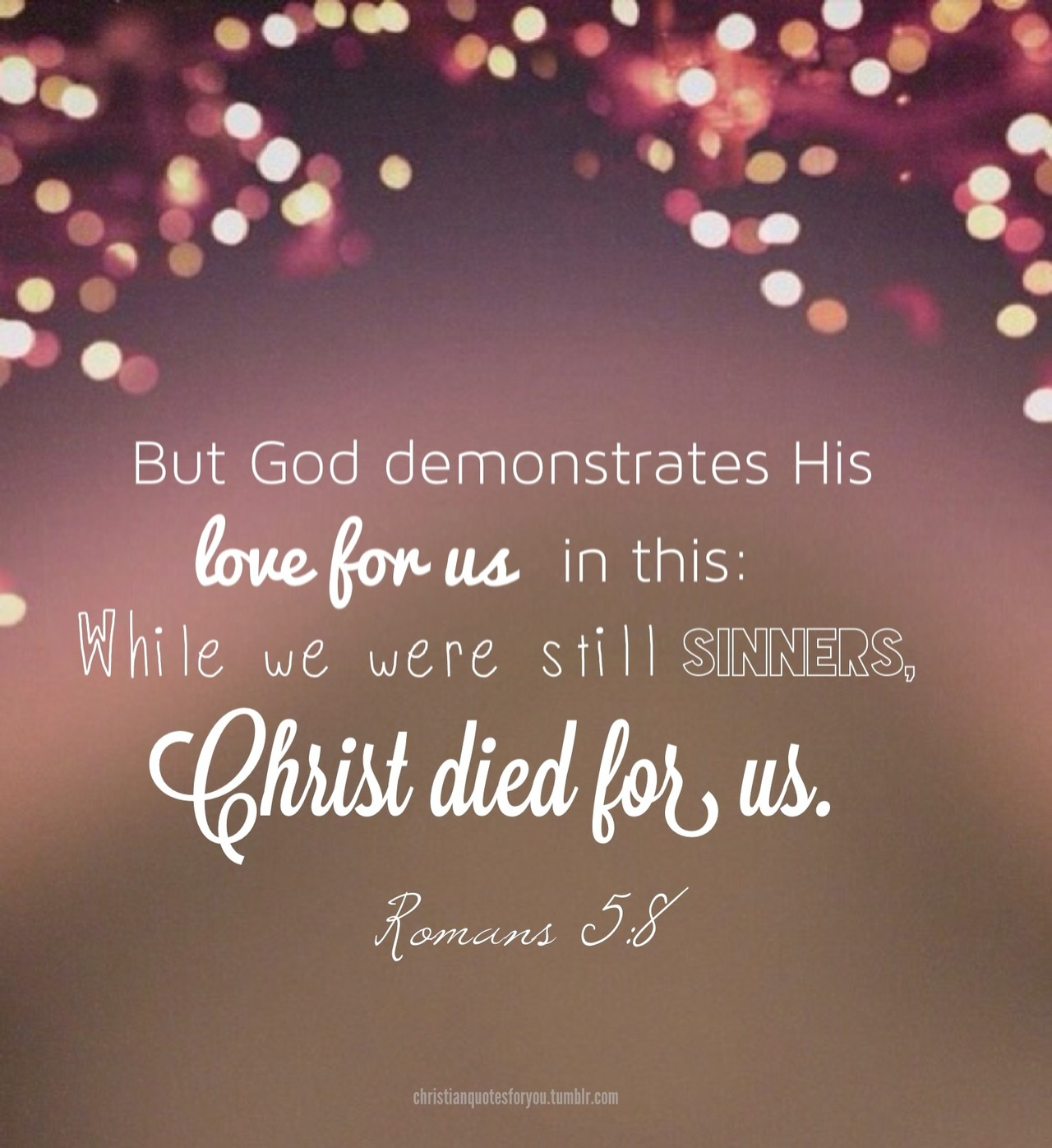 quotes about christian love quotes
