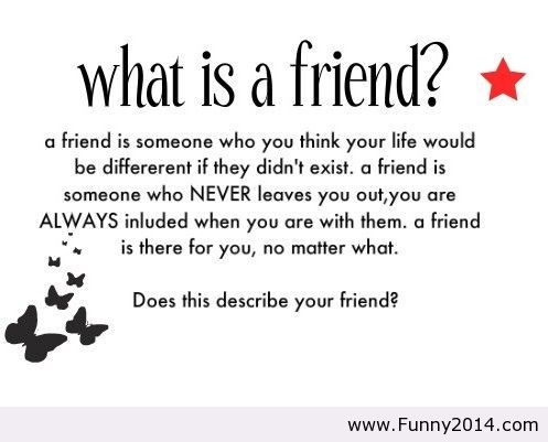 quotes about definition of friendship 29 quotes