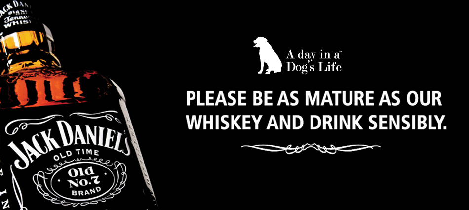 Quotes about Jack Daniels (31 quotes)