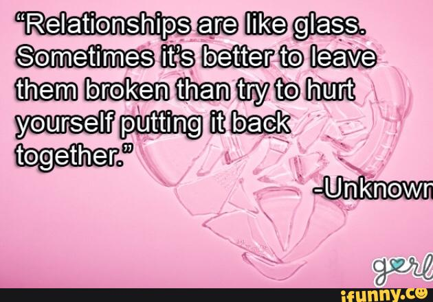 Quotes about Broken computers (30 quotes)
