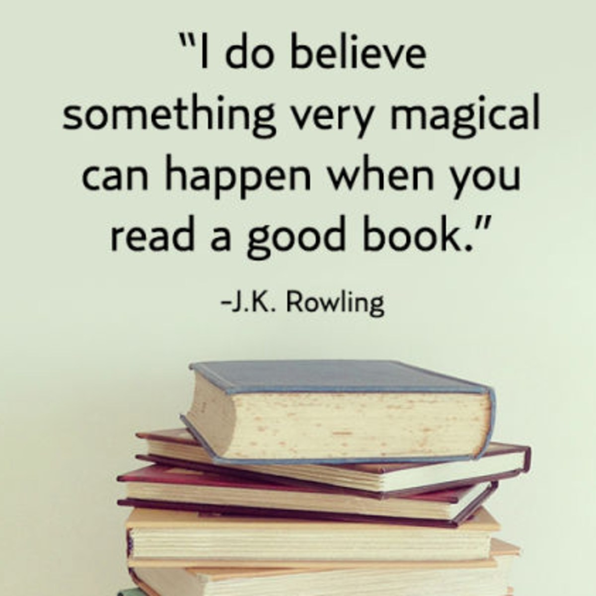 Quotes about Reading good books (66 quotes)
