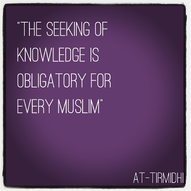 Quotes about Art and knowledge 92 quotes