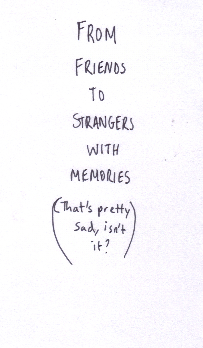 Quotes About Strangers 544 Quotes