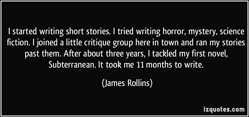 Quotes About Short Stories: Quotes About Short-Story (211 Quotes