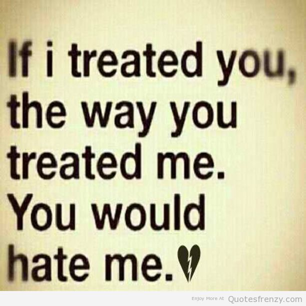 Quotes About Hatred And Love 237 Quotes