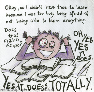 Quotes about exam pressure 22 quotes httpmindgiftfeeling stressed childs exams altavistaventures Images