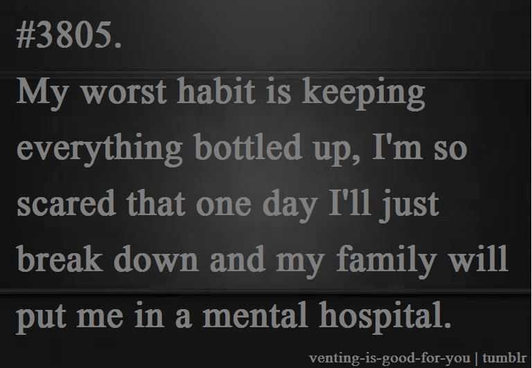 Quotes about Bottled up (60 quotes)