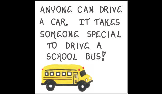 Quotes About School Buses 35 Quotes
