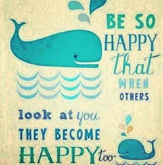 happy days ahead quotes