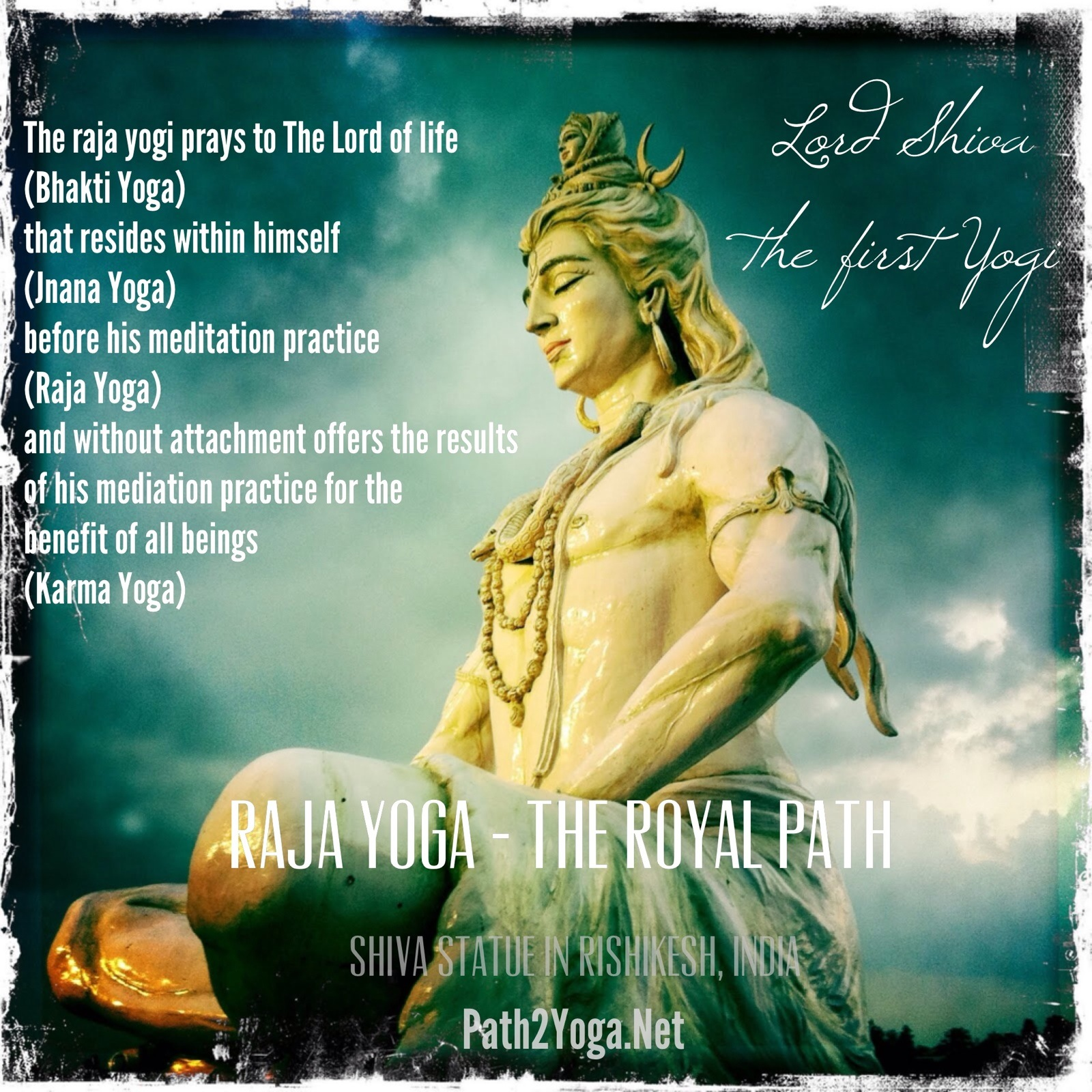 Quotes About Bhakti Yoga 46 Quotes