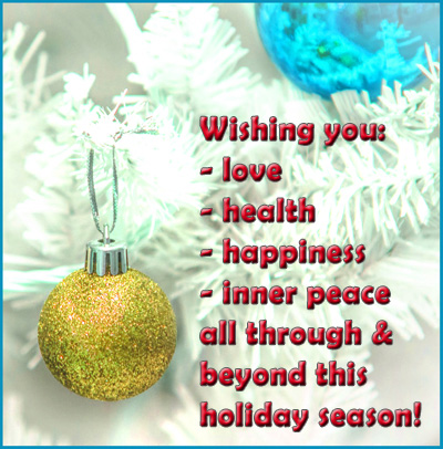 Quotes about holiday season 43 quotes quotes about holiday season m4hsunfo