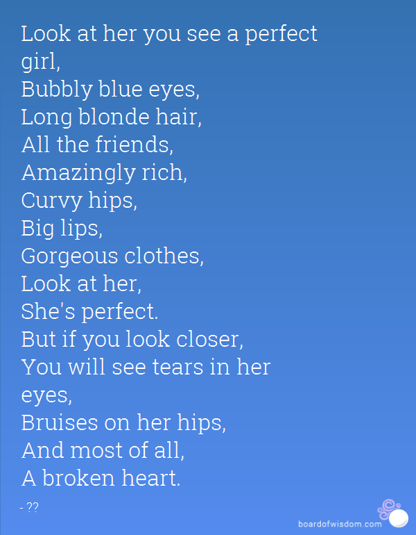 Quotes about Blonde hair blue eyes (12 quotes)