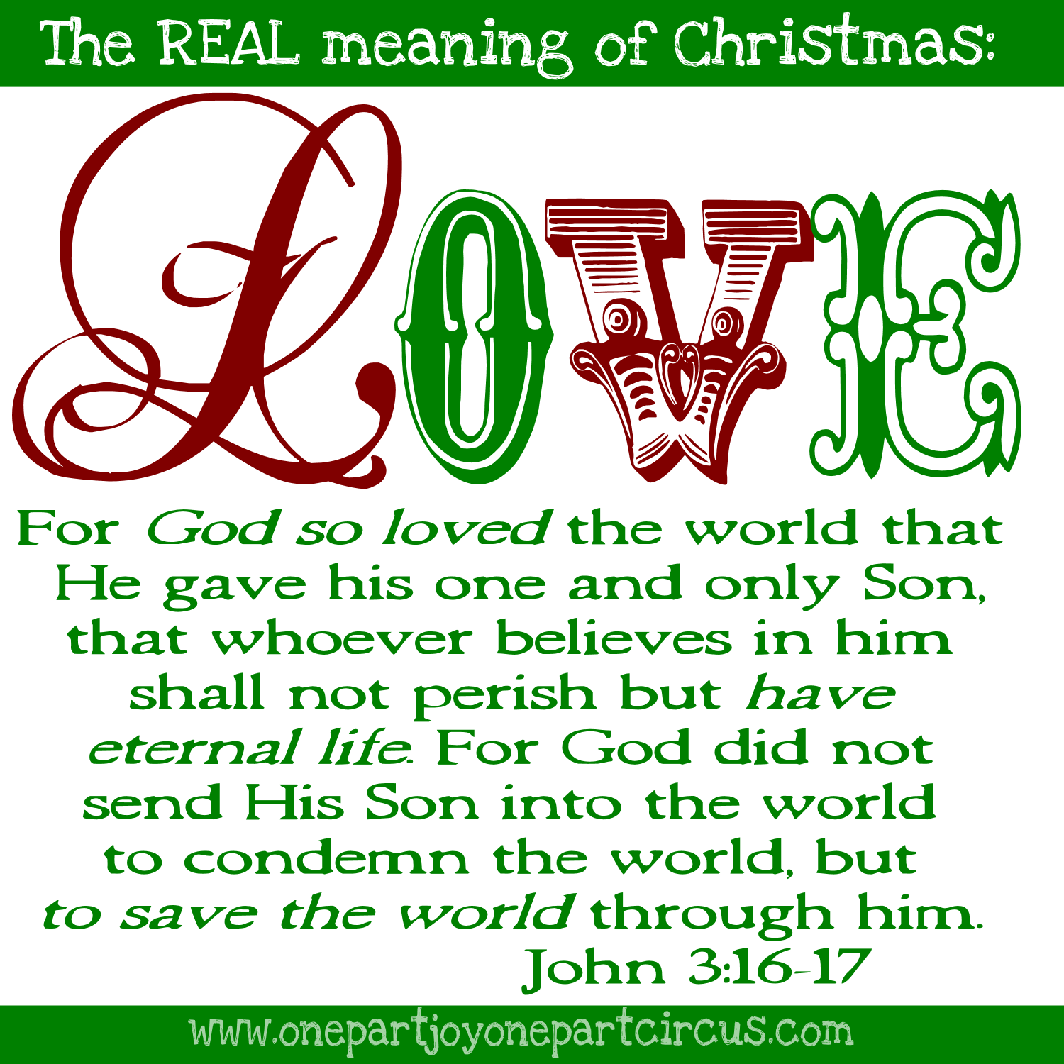 Quotes about Real meaning of christmas (17 quotes)