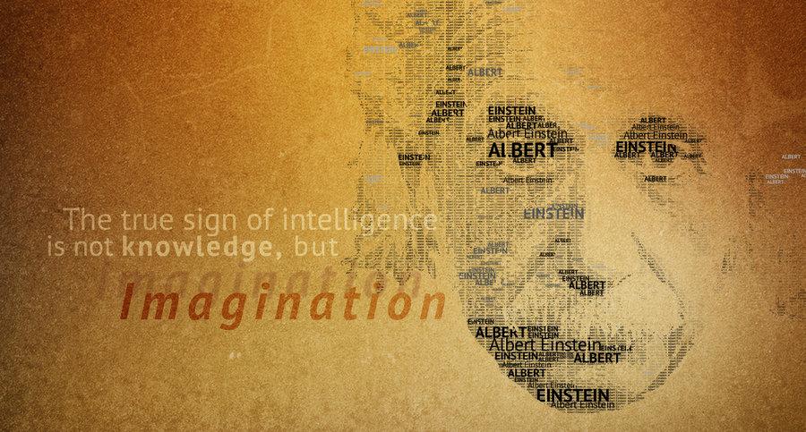 Quotes about Knowledge albert einstein (32 quotes)
