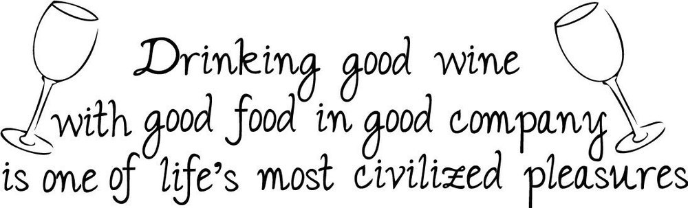 Quotes about Good Food (295 quotes)