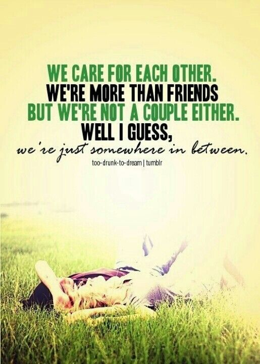 Quotes about care and friendship 34 quotes quotes about care and friendship thecheapjerseys Gallery
