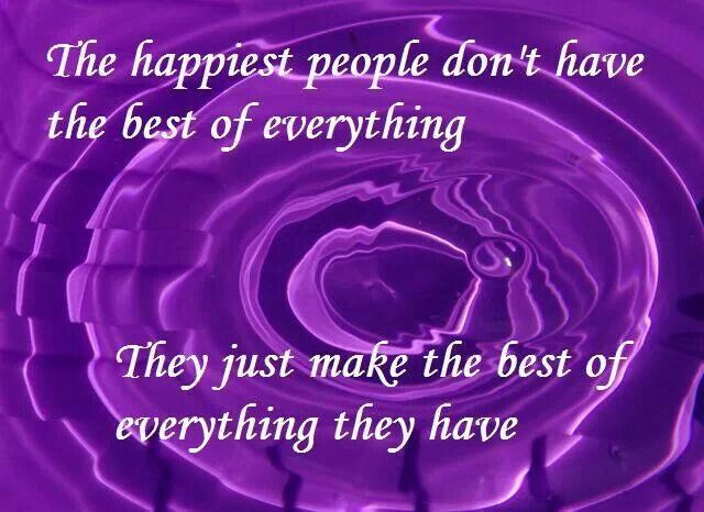 Quotes about Color Purple (46 quotes)