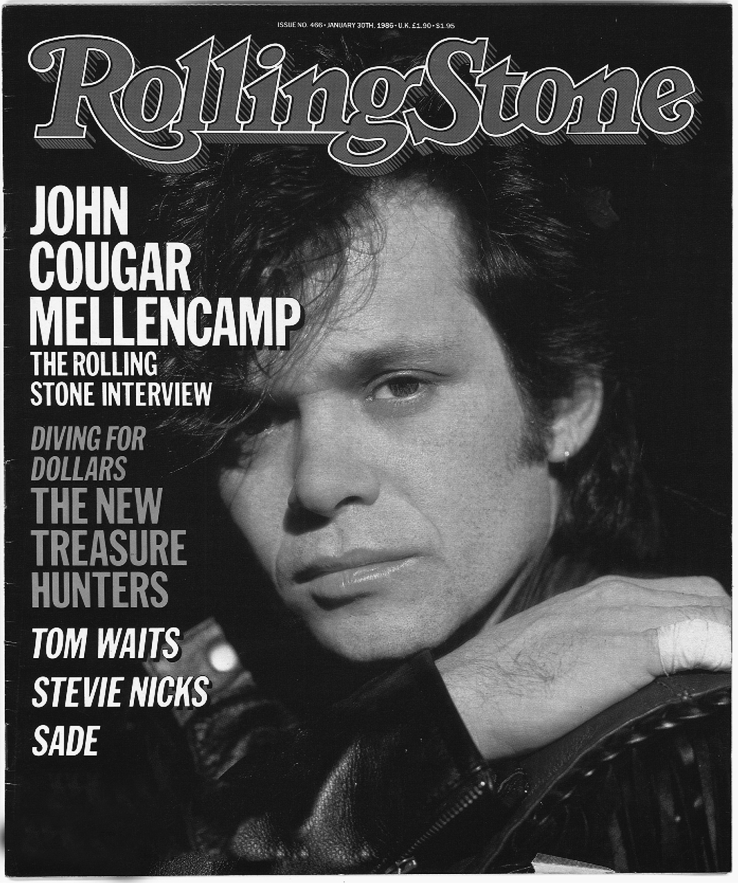 a discussion on the issue of the portrayal of alcohol in the rolling stone magazine Attorneys for rolling stone argued that the magazine had, in effect, retracted the article on that date, but the jury found otherwise, noting that an official retraction did not come until april.