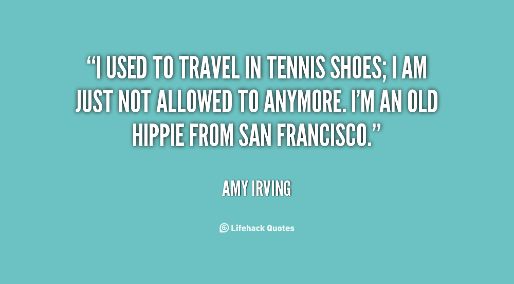 Quotes about Tennis (564 quotes)