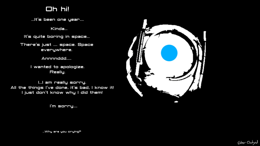 Quotes About Portal 66 Quotes