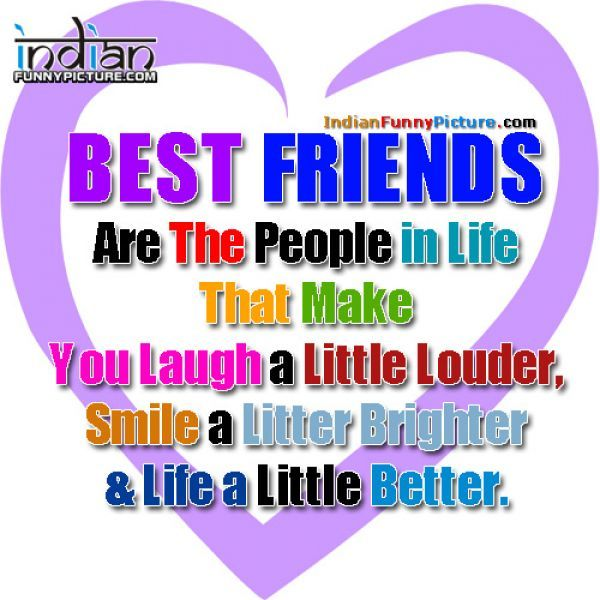 quotes about best friendship quotes