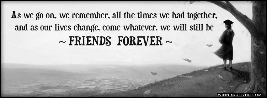 quotes about school friends quotes