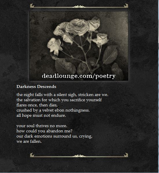 Quotes About Gothic Romance 24