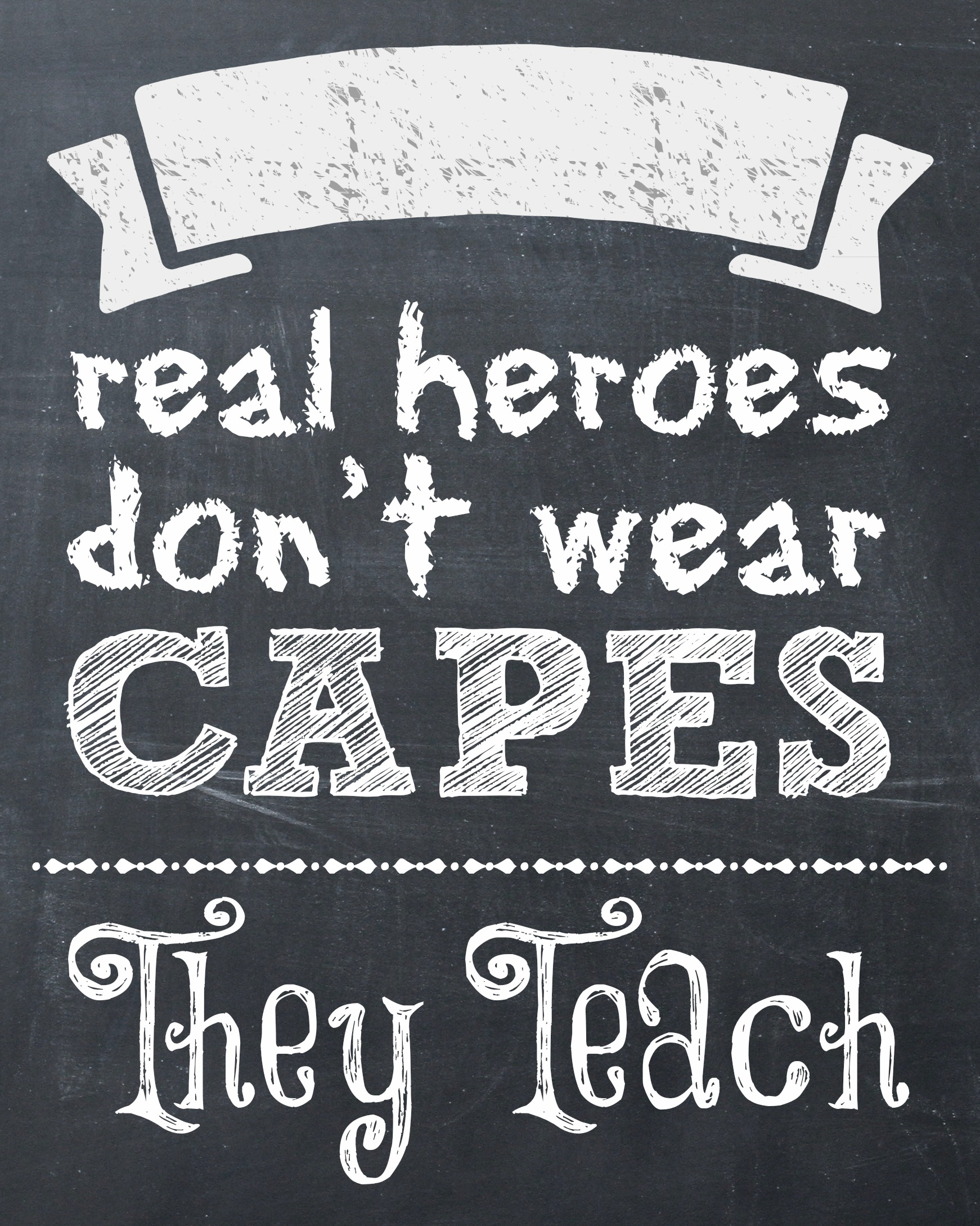 Quotes about Role model teachers 56 quotes