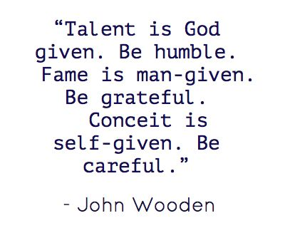 Quotes About Conceited 113 Quotes
