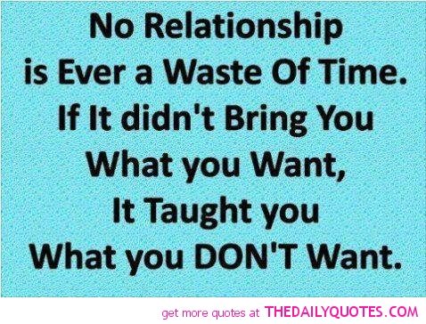 Quotes about Inspirational relationships (37 quotes)