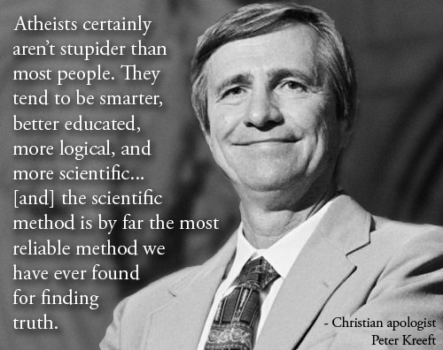 Quotes About Science And Reason 73 Quotes