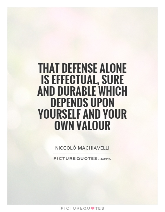 Quotes About Valour 48 Quotes