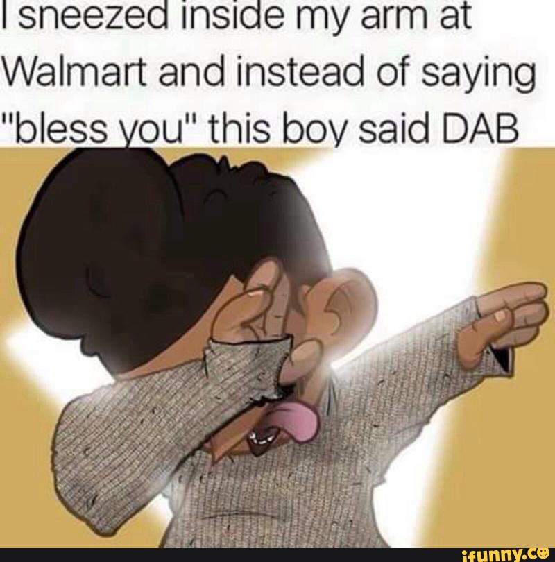 Quotes about Dab (34 quotes)