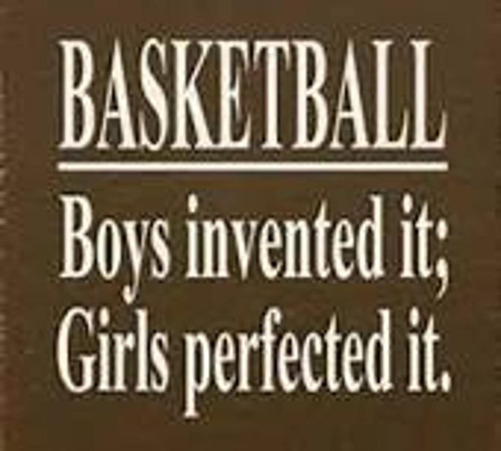 Quotes About Best Basketball 37 Quotes