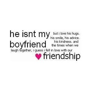 Quotes best friends to dating Dating Quotes