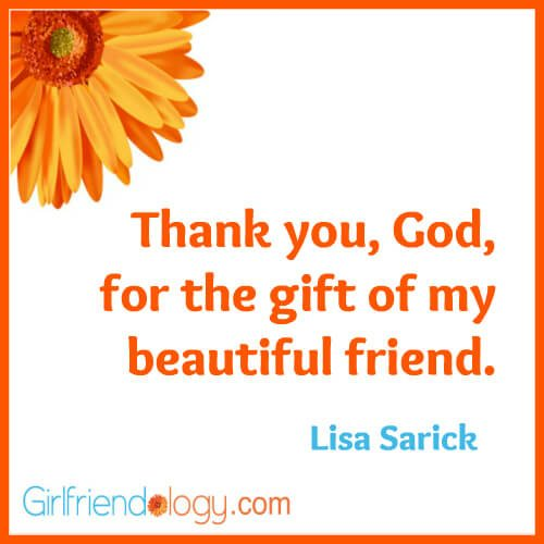 Quotes About Friendship With God 27 Quotes