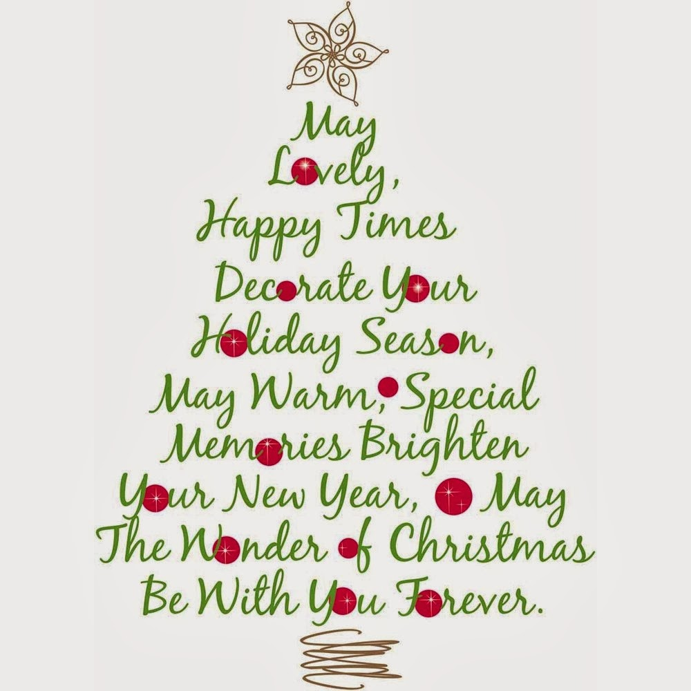 Quotes about christmas greetings 27 quotes m4hsunfo