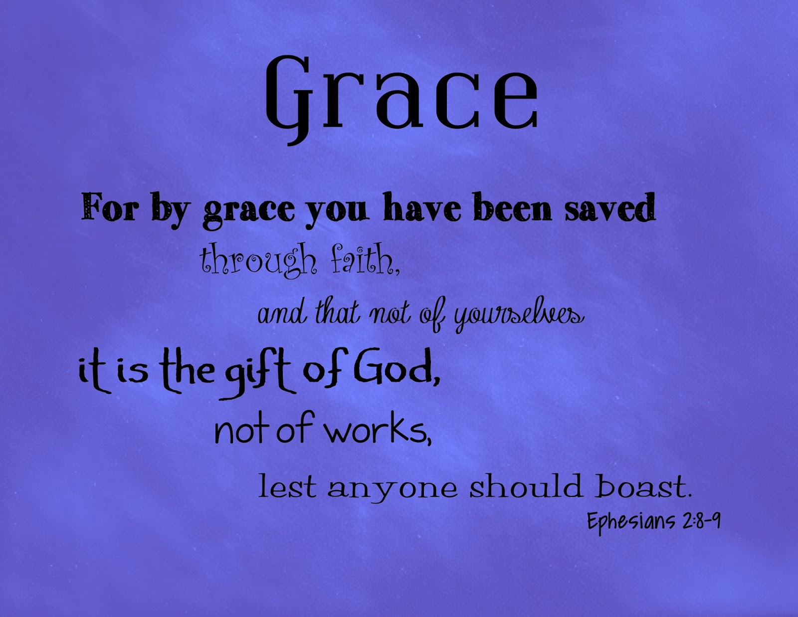 God's Grace Quotes Inspiration 39 Saving Grace Quotesquotesurf