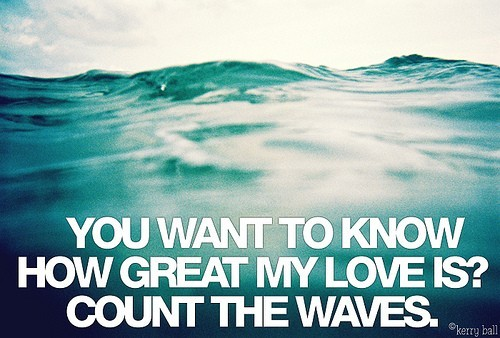 Quotes About Waves 516 Quotes
