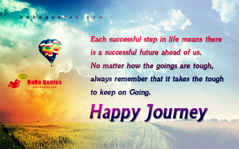 How to wish for happy journey quote howsto have a safe journey messages quotes m4hsunfo