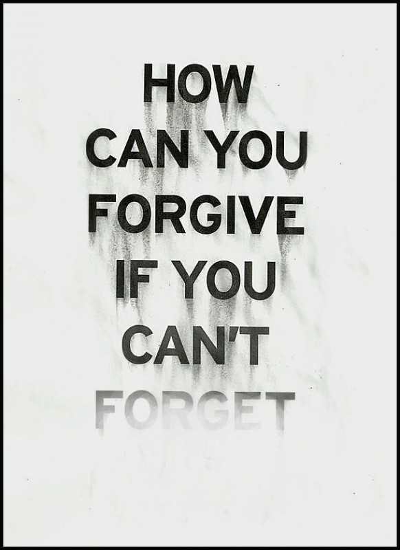 Quotes About Cant Forget You 92 Quotes
