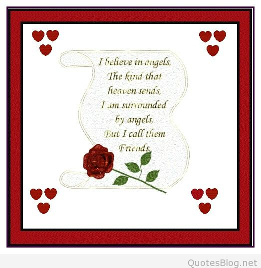Quotes about greeting card 70 quotes m4hsunfo