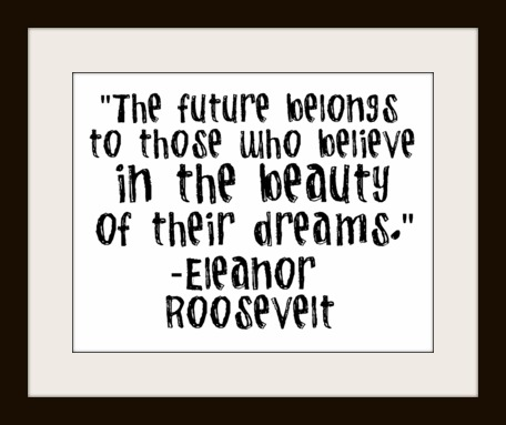 quotes about graduation and the future quotes