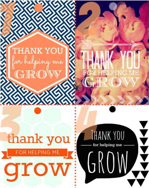 Quotes About Thank You For Helping Me 37 Quotes