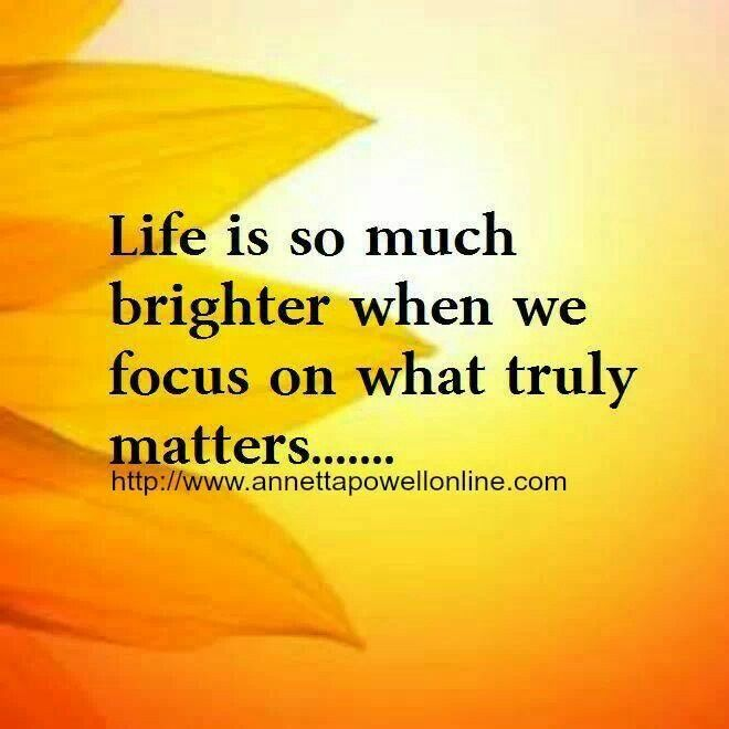 Positive Outlook Quotes Quotes about Positive outlook on life (31 quotes) Positive Outlook Quotes