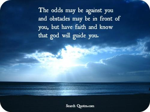 quotes about god guide me quotes