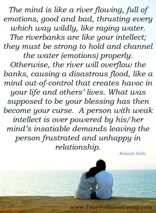 quotes about unhappy couples quotes
