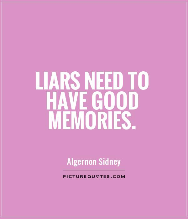 Liars And Users Quotes 55723 Loadtve